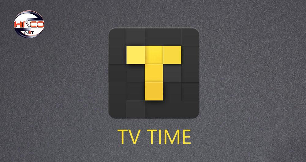 علاقه مندان به سریال های خارجی و ایرانی این اپلیکیشن را حتما روی گوشی خود نصب کنند!