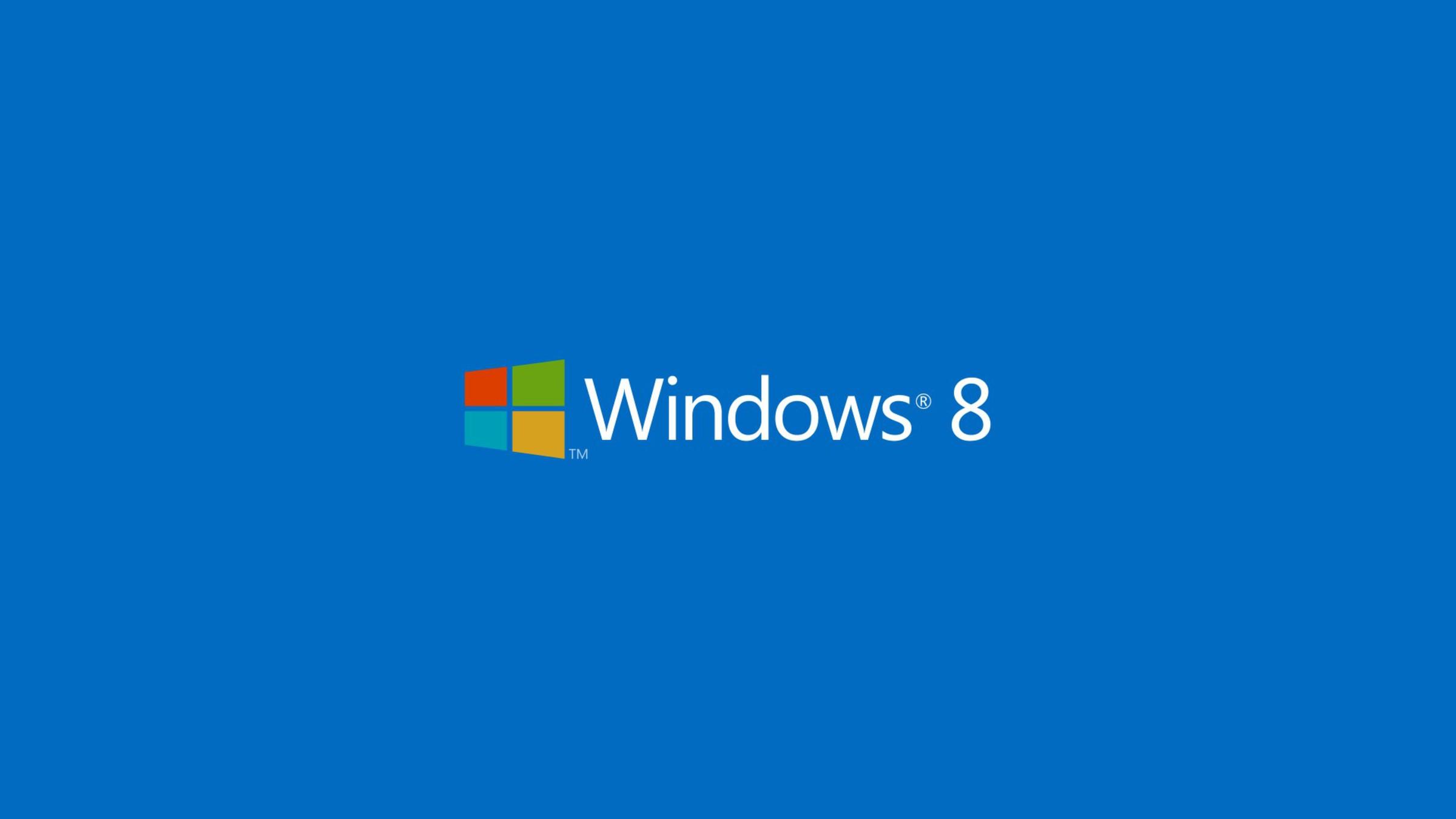 حل مشکل Limited Access در ویندوز۸